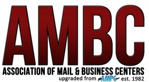 AMBC_logo