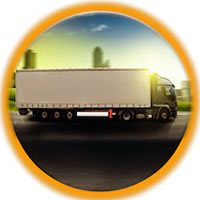 Freight services