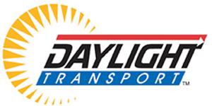Daylight-Transport